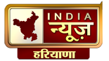 India News Haryana