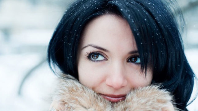 Skin Care Tips to Helps You in Changing Seasons