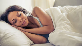 Must Keep these five things near you while sleeping