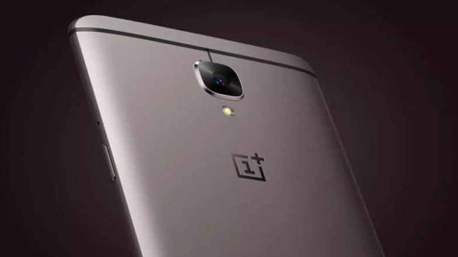 OnePlus 3T launched in India, Tech news, Smartphone in India, New Mobile, Chinese Mobile manufacturing company