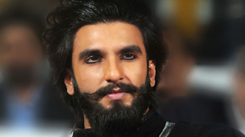 Kabir Khan make a film on 1983 Cricket World Cup Ranveer Singh will play Kapil Dev role