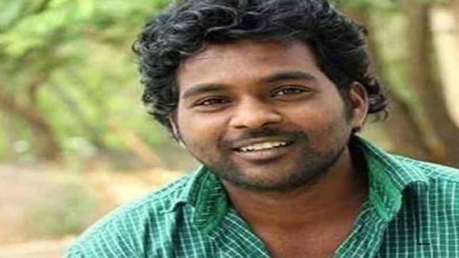 HRD ministry forbade to make rohit vemula death report public