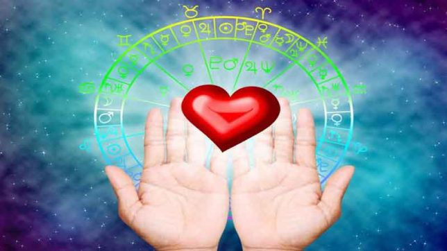 Two zodiac signs is best for marriage