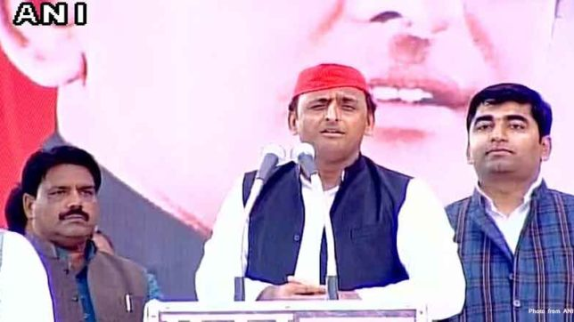 UP Election 2017, Kissa Kursi Kaa, Akhilesh Yadav, Shivpal Yadav, Etawah, UP Polls