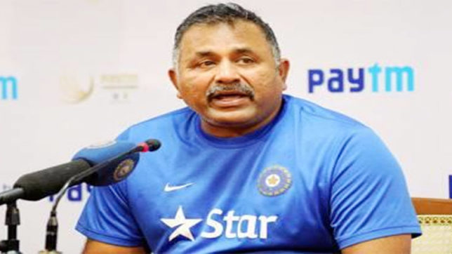 bharat arun might be new bowling coach of indian cricket team