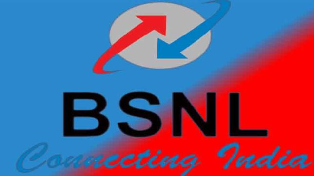 bsnl, launch, data and calling plans, unlimited