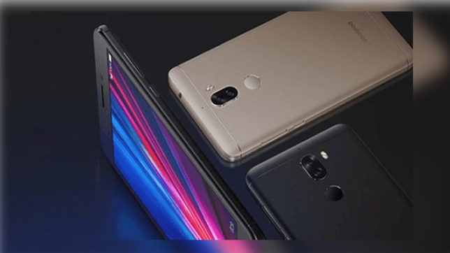Coolpad Cool Play 6, Coolpad Cool Play 6 Features, Coolpad Cool Play 6 Launch, Coolpad Cool Play 6 Price, Coolpad Cool Play 6 Speacifications, tech news in hindi,India News
