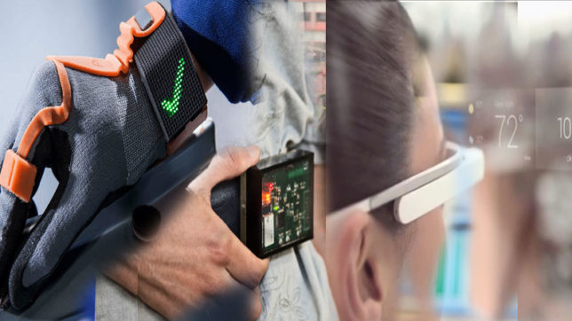 these gadgets can change change your way of work