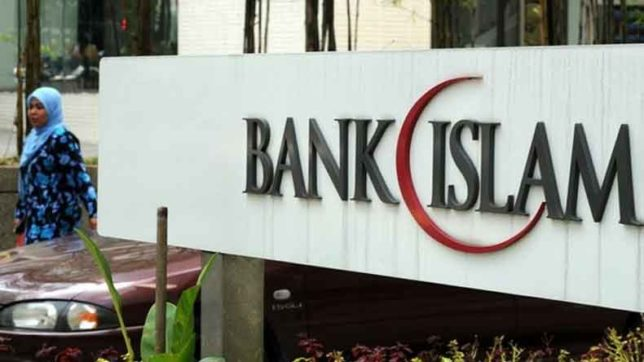 Modi gavernment about to start islamic banking in india