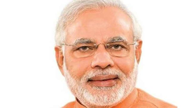 pm modi to dedicate first war memorial for  countrys in bhopal today