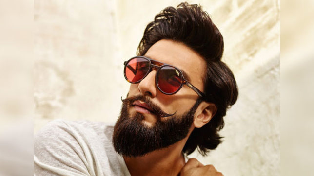 Ranveer Singhs bodyguard and driver fights on salary issue