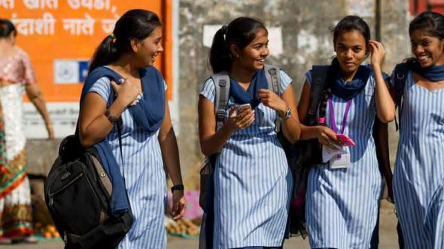 Himachal government decision Teacher not call alone girls