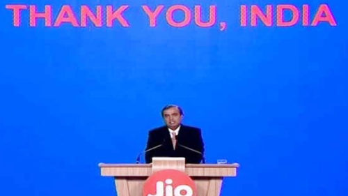 jio give its free data till 31 march 2017