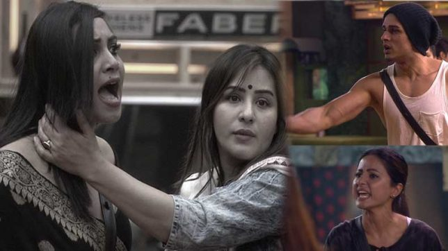 Bigg-Boss-11-Priyank-Sharma-and-Hina-Khan-slut-shames-Arshi-Khan