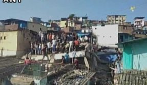 Building-collapses-in-Bhiwand
