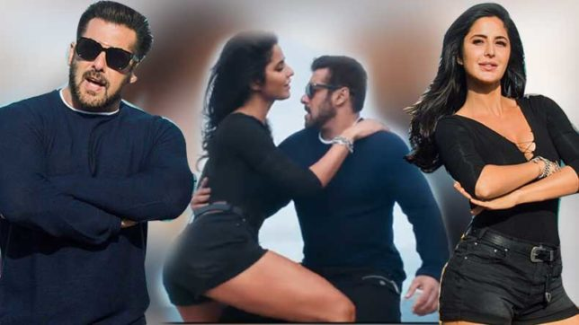 Tiger-Zinda-Hai-Song-Swag-Se-Karenge-Sabka-Swagat-15-New-Still-salman-khan-and-katrina-kaif-romance-hot-and-sexy-dancy-will-blow-your-mind