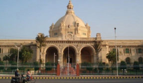 uttar-pradesh-assembly