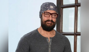 Aamir-khan-look-thugs-of-hi