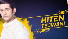 Hiten-Tejwani-gets-evicted-from-bigg-boss-season-11