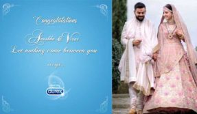 Virat-Kohli-and-Anushka-Sharma-receives-funny-wedding-wish-from-Condom-brand-durex