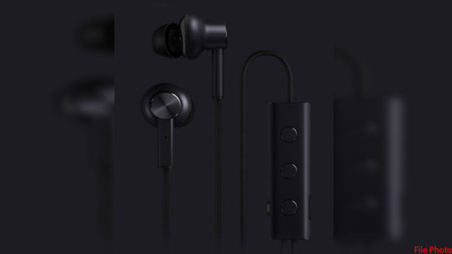 XIAOMI-HEADPHONES