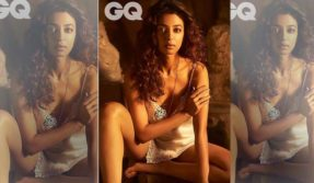 actress-radhika-apte-bold-photoshoot-in-nighty-dress-for-GQ-India-magazine,-padman-akshay-kumar
