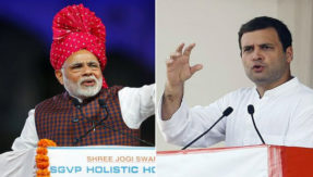 modi-and-rahul