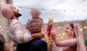 virat-anushka-wedding-virat-kohali-and-anushka-sharma-wedding-video