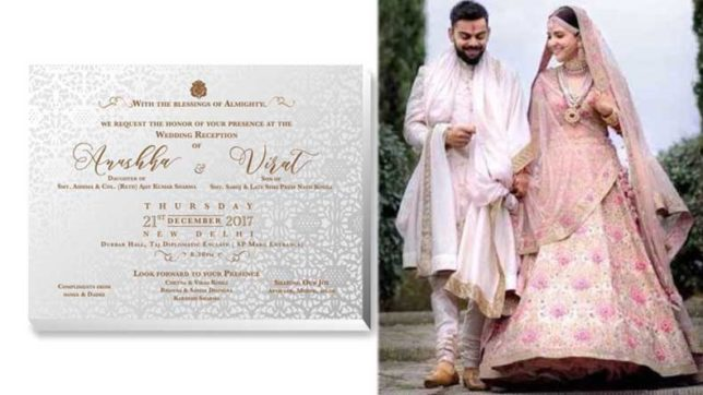 virat-kohli-and-Actress-anushka-sharma-wedding-delhi-reception