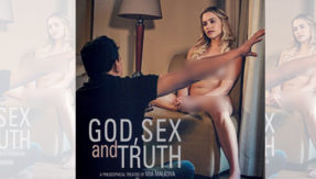 GOD,-SEX-and-TRUTH-trailer-ram-gopal-varma-next-movie-with-porn-star-mia-malkova-trailer-will-release-tommorow