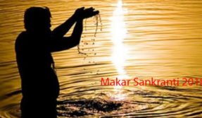 Happy-Makar-Sankranti-2018