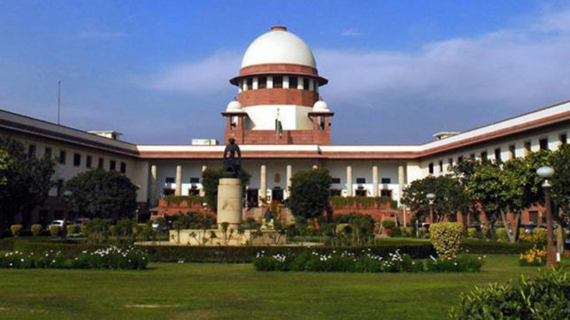 Supreme-Court-5-justice-new-bench