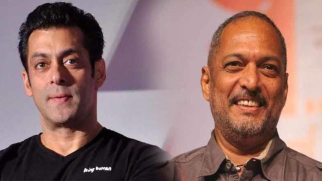 nana patekar, salman khan, pak actors, pak actors ban, uri, bolllywood news, india news