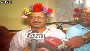 arvind kejriwal says will give cheaper fish if party comes in power in goa election 2017