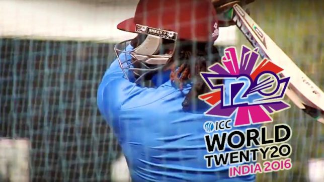 Chris Gayle, T20 World Cup,