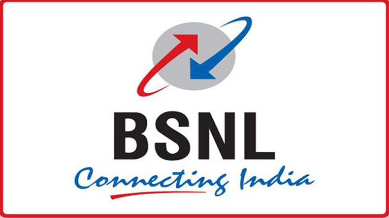 get a job in BSNL salary is 80 thousand rupees