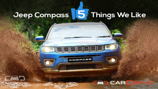 jeep compass, Jeep Compass SUV, Jeep compass price in India, Jeep compass India launch, Jeep Compass price, Jeep compass launch, Jeep SUV, Jeep, auto news, India News
