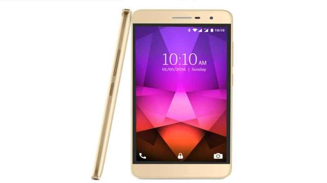 lava mobile launch best ever offer gives one year screen replacement offer