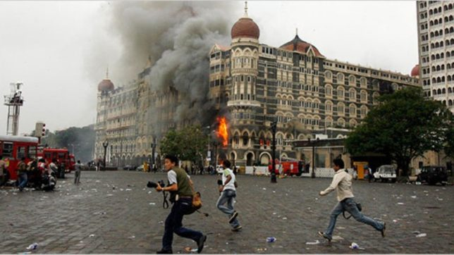 mumbai attack case