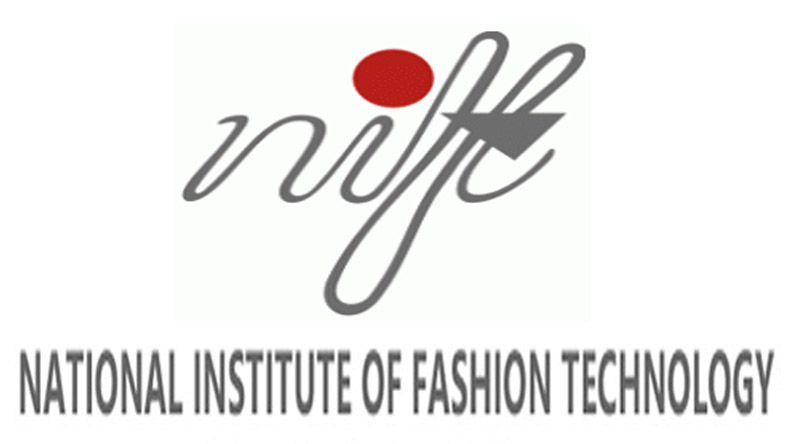 National Institute of Fashion Technology, NIFT, Job, Recruitment, Vacancy