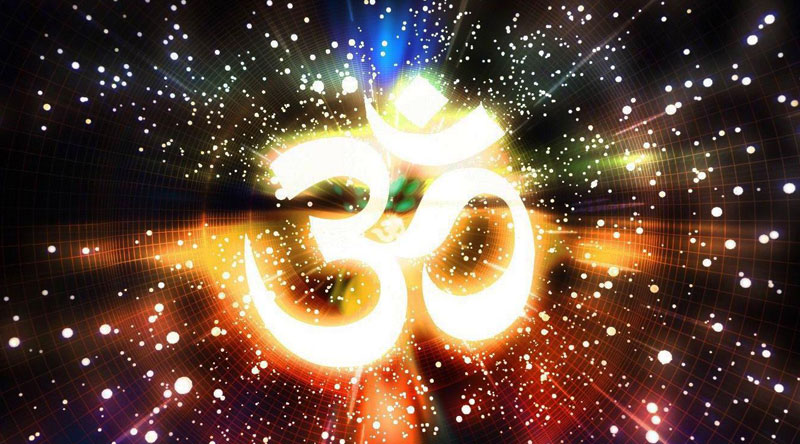 OM, OM Mantra, Aids, Infertility, Benefits of OM Mantra, Hindu Mantra