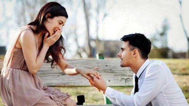 how to impress girl, ladki patana, 7 tips to impress a girl, social media, love, flirt, lifestyle news, india news