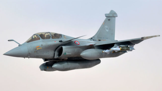rafale fighter plane, rafale fighter jet, fighter plane, indian airforce, india, france