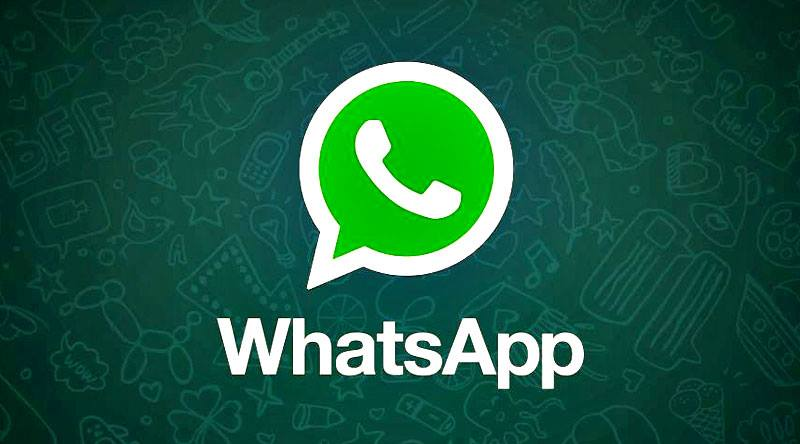 whatsapp introduce its new video calling feature
