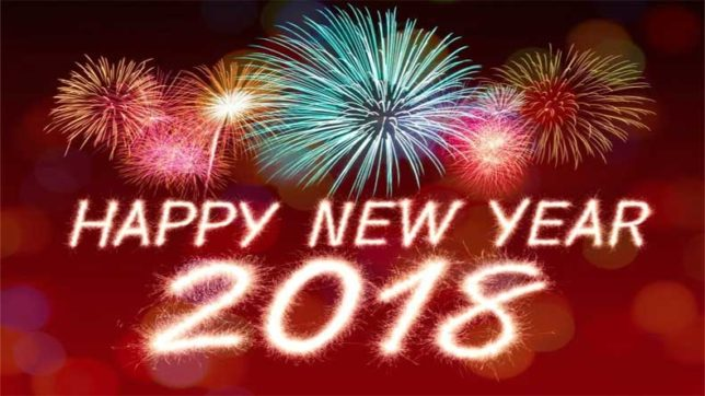 New year 2018 wishes images in punjabi labzada wallpaper happy new year messages and wishes in punjabi for 2018 m4hsunfo