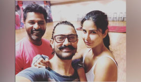Katrina-Kaif-First-look-out-from-Aamir-Khans-thugs-of-hindostan,-check-out-katrina-kaif-thugs-of-hindostan-first-look