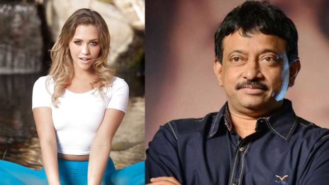 Mia-Malkova-and-Ram-Gopal-Varma-bjp