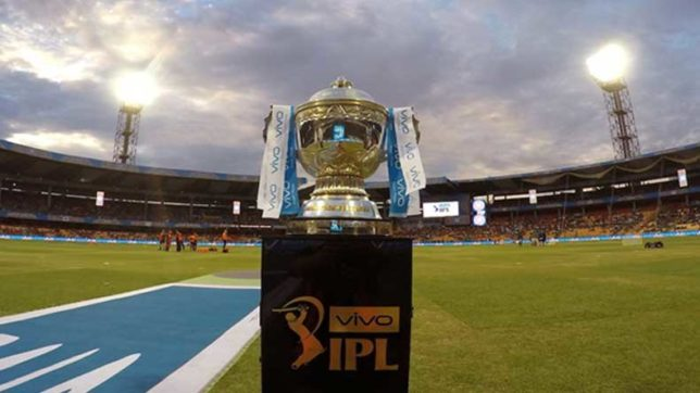 IPL 2018 Opening Ceremony, Live Streaming:
