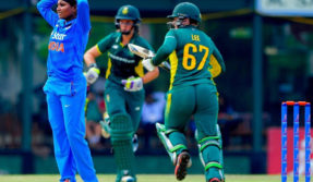 India-vs-South-Africa-Women-T20-Match