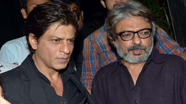 Shah-Rukh-Khan-has-refused-